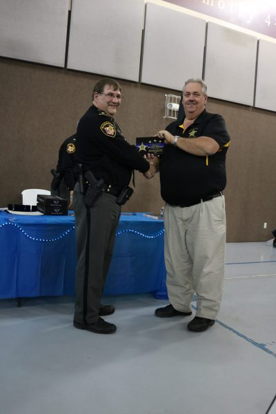 morgan county ohio sheriff sex offenders in Liverpool